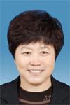 北京 王春林/北京市密云县政协党组书记、主席